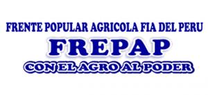 FREPAP